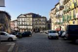 Our Little Porto