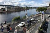 River Ness