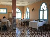 Tangier Restaurant