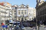 Igreja de Santo Antonio Dos