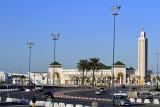 Ferry Dock.jpg
