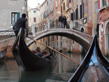 Rest of pictures of Venice