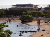 The Finch Bay Hotel