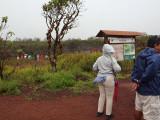 The Galapagos Islands- I
