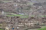 Mahmai - Afghanistan