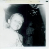 1969 Billy 9 years old Camp Cedar Crest Jr Dance.jpg