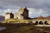 Scotland - Older Pictures