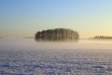 Vinterlandskap 2018