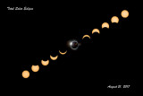 Eclipse Sequence Angle.jpg