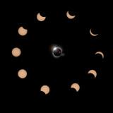 Eclipse Sequence Circular.jpg