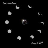Eclipse Sequence Circular_2.jpg