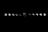 Eclipse Sequence.jpg