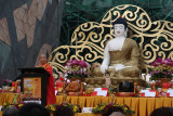 buddhas_day_in_melbourne