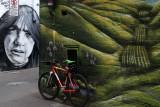 melbourne_streetart