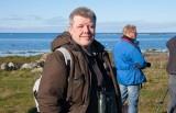 Stefan Ludde Andersson