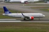 Airbus_A320-251N_7489_F-WWBS_2017_SAS_LFBO_002.jpg