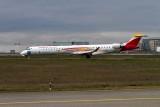 Bombardier_CRJ-1000_19003_EC-LJS_2010_ANS_LFBO_201_ASF.jpg
