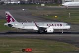 Airbus_A320-271N_6904_F-WWBE_2017_QTR_LFBO_002.jpg