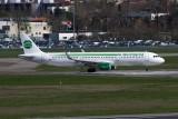 Airbus_A320-211s_5843_HB-JOI_2013_GSW_LFBO_001.jpg