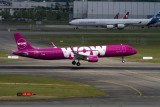 Airbus_A321-211s_7650_TF-WIN_2017_WOW_LFBO_001.jpg