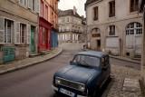 Petite rue Chauchien