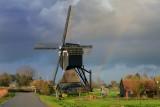Scheiwijkse molen
