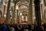 Cathedral of Santa Ana