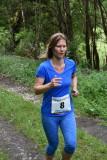 D72_1372 Claudia Lang-PB.JPG
