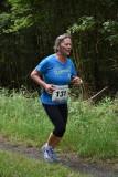 D72_1622 Karin Heinz-PB.JPG