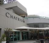 Hotel Chatrium