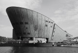Nemo - Amsterdam