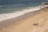 Beach,  Casa Salinas  9