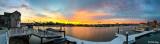 Beaver Bay Sunset 3