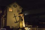 Beaver Bay Lighthouse  1