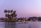 Discovery Bay Marina  2018 1