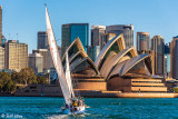 Sydney Australia & Other Cities