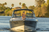 Boating  65