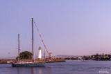 Sailboat  25