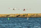 Ultralight  A5 Sport Aircraft   2