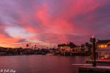 Beaver Bay Sunset   21