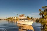 Delta Boating  70