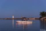 Delta Boating  71