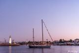 Sailboat   35