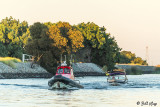 Tow Boat  5