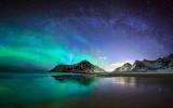 .milky aurora.jpg