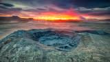 .inside de volcano.jpg