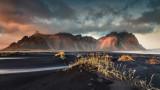 .vestrahorn zonsondergang (2).jpg