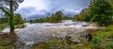 .Wild river.jpg