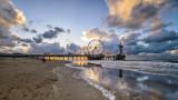 .Scheveningen Pier.jpg