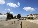 Braga the Baroque City